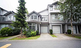 40-7250 144 Street, Surrey, BC, V3W 1L7