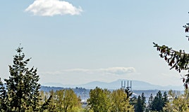 710-7288 Acorn Avenue, Burnaby, BC, V5E 4H6
