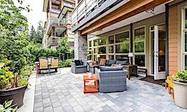 224-3602 Aldercrest Drive, North Vancouver, BC, V7G 0A2