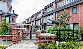 21-378 W 64th Avenue, Vancouver, BC, V5X 2L9