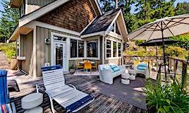 4362 Coastview Drive, Pender Harbour Egmont, BC, V0N 1S1