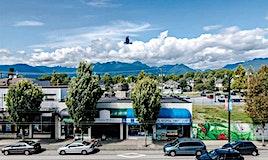 303-2556 E Hastings Street, Vancouver, BC, V5K 1Z3
