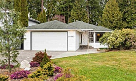 20893 95a Avenue, Langley, BC, V1M 2C5