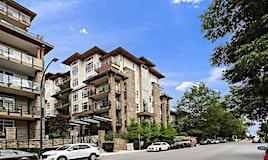 412-2465 Wilson Avenue, Port Coquitlam, BC, V3C 0E6
