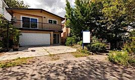 4289 Elgin Street, Vancouver, BC, V5V 4R5