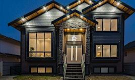 1920 Fraser Avenue, Port Coquitlam, BC, V3B 1N3