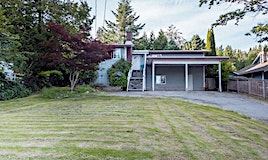25895 100 Avenue, Maple Ridge, BC, V2W 1Y5