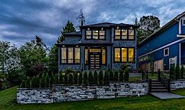 2950 160 Street, Surrey, BC, V4A 2J4