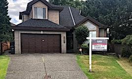 10675 Eastglen Place, Surrey, BC, V4N 4S2