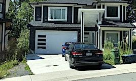 8512 Forest Gate Drive, Chilliwack, BC, V4Z 0C7