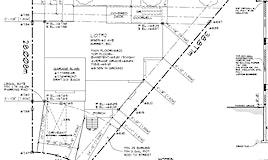 18909 62 Avenue, Surrey, BC, V3S 8A3