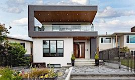 35 Ellesmere Avenue, Burnaby, BC, V5B 3S5