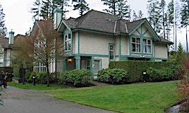 40-65 Foxwood Drive, Port Moody, BC, V3H 4Z5