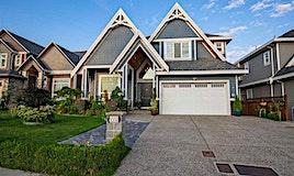5552 188 Street, Surrey, BC, V3S 4N7