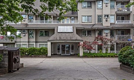201-33407 Tessaro Crescent, Abbotsford, BC, V2S 3K8