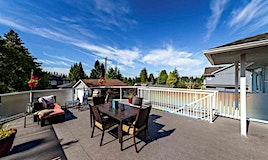 419 W 26th Street, North Vancouver, BC, V7N 2G9