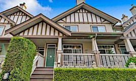 66-2678 King George Boulevard, Surrey, BC, V4P 1H6