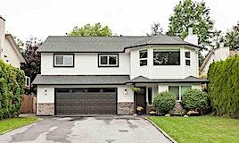 9415 214 Street, Langley, BC, V1M 1L5