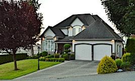 36279 Sandringham Drive, Abbotsford, BC, V3G 2M4