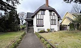 6483 Wiltshire Street, Vancouver, BC, V6M 3M3