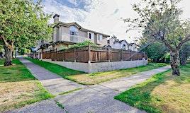 1076 E 16th Avenue, Vancouver, BC, V5T 2W1