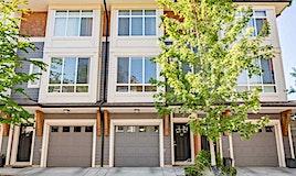 40-2929 156 Street, Surrey, BC, V3Z 0S9