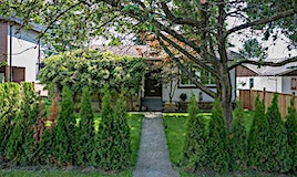 495 W Queens Road, North Vancouver, BC, V7N 2K9