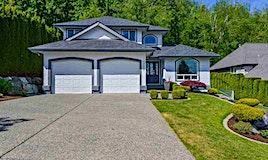 35857 Regal Parkway, Abbotsford, BC, V3G 1L3