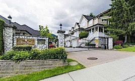 11-1506 Eagle Mountain Drive, Coquitlam, BC, V3E 3J4
