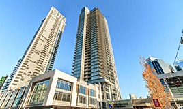 607-4670 Assembly Way, Burnaby, BC, V5H 0H3