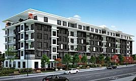 308-13623 81a Avenue, Surrey, BC