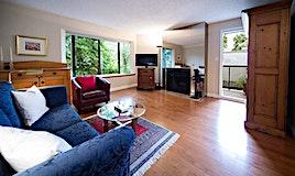 206-1775 W 10th Avenue, Vancouver, BC, V6J 2A4