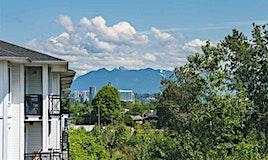 433-9500 Odlin Road, Richmond, BC, V6X 0H5