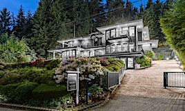 225 Normanby Crescent, West Vancouver, BC, V7S 1K6