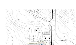LT.E-9453 Erickson Street, Mission, BC, V2V 7C8