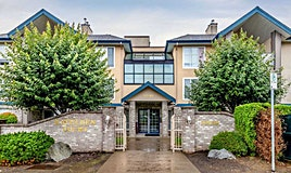 309-33150 4th Avenue, Mission, BC, V2V 7A3