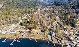 66556 Kawkawa Lake Road, Hope, BC, V0X 1L1