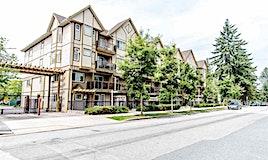 301-10289 133 Street, Surrey, BC, V3T 0B1