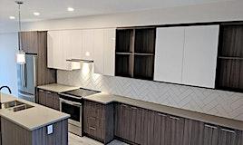 11-2505 Ware Street, Abbotsford, BC, V2S 3E2