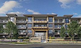 416-31158 Westridge Place, Abbotsford, BC