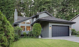 4753 Woodrow Crescent, North Vancouver, BC, V7K 3A6