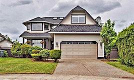 18901 60a Avenue, Surrey, BC, V3S 8A3