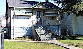 2765 Venables Street, Vancouver, BC, V5K 2R5