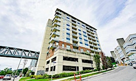 212-200 Keary Street, New Westminster, BC, V3L 0A6
