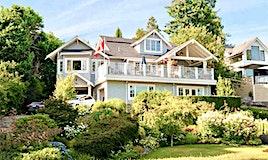 4767 Pilot House Road, West Vancouver, BC, V7W 1J2