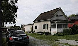 17560 60 Avenue, Surrey, BC, V3S 1T8
