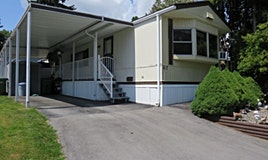 67-7790 King George Boulevard, Surrey, BC, V3W 5Y4