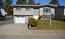 32139 Astoria Crescent, Abbotsford, BC, V2T 4N2