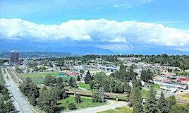 1903-13399 104 Avenue, Surrey, BC, V3T 0C9