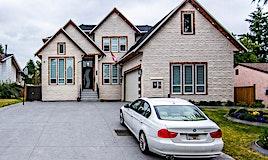 8648 Prestige Place, Surrey, BC, V3S 4Z3